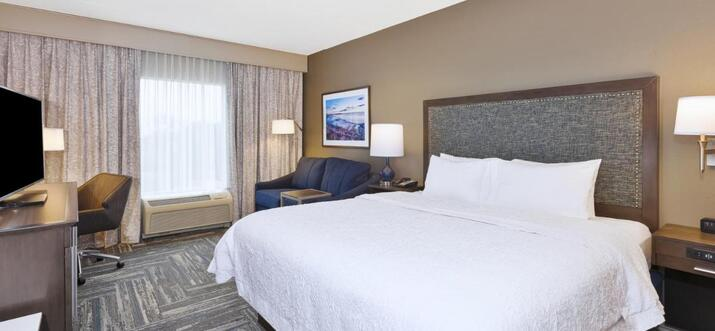 places to stay in wells maine