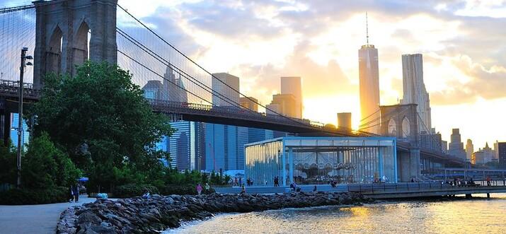 things to do in downtown brooklyn