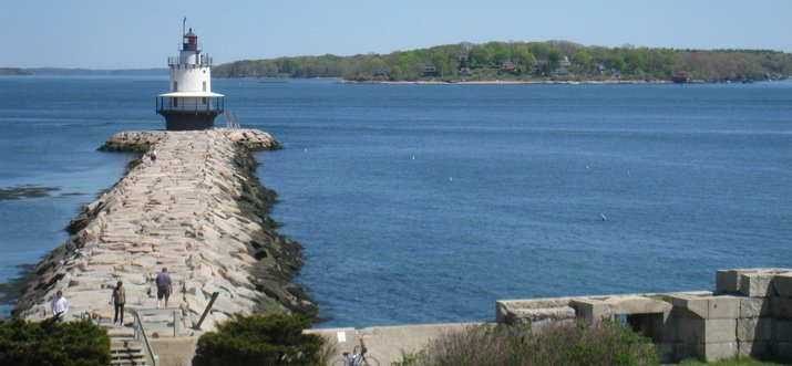 things to do in south portland maine