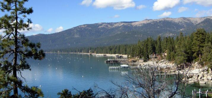 best things to do in incline village nevada us