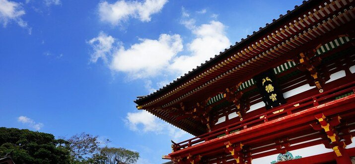 Day Trip From Tokyo: The Ultimate Itinerary In Kamakura - Updated 2021