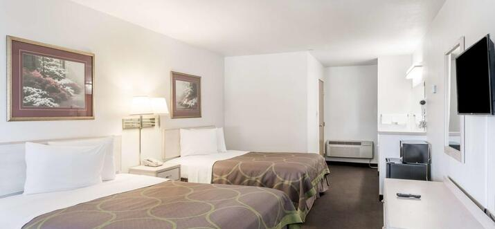 where to stay in lovelock nevada us