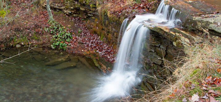 things to do in Mentone AL