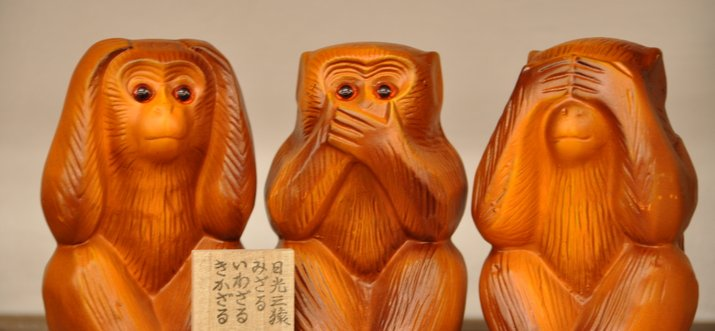 10 Best Nikko Souvenirs To Buy Home To Share Sweet Travel Memories - Updated 2021