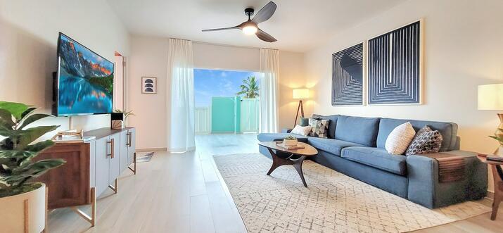 airbnb puerto rico
