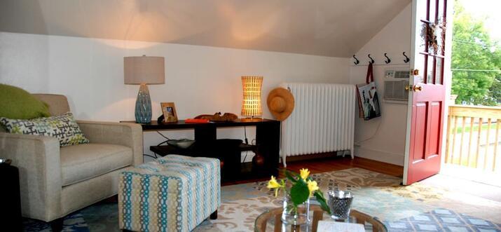 airbnb rochester minnesota
