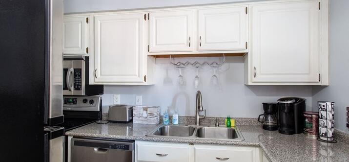 airbnb downtown nashville