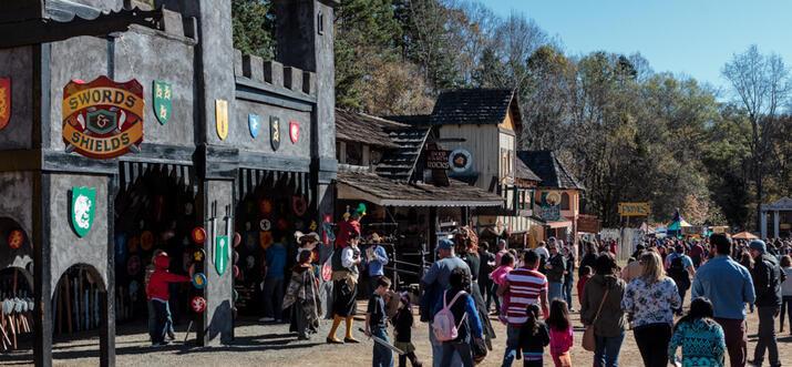 Morehead City Christmas Parade 2021 22 Popular Festivals In North Carolina Usa Updated 2021 Trip101
