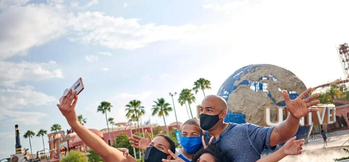 theme parks in jacksonville florida