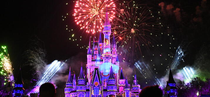 things to do in orlando at night 2