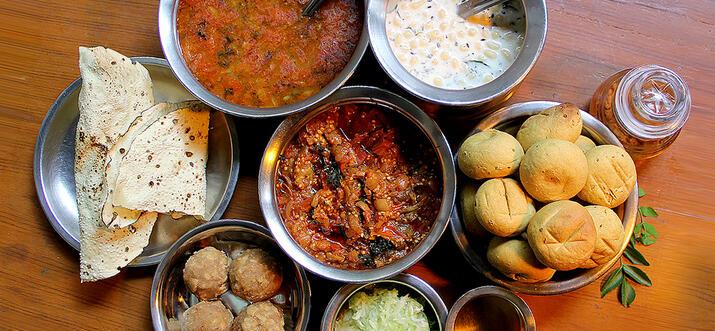 indian restaurants in delaware