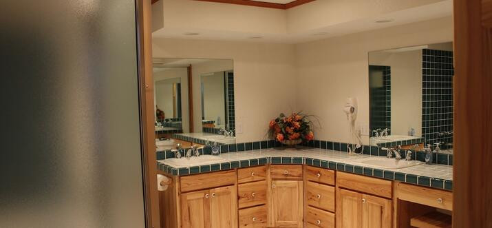 fly fishing lodges in montana