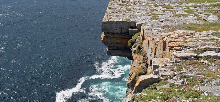 day trips from galway