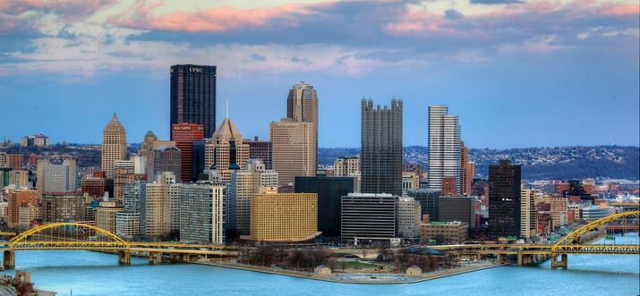 Pittsburgh Skyline Christmas 2021 Top 20 Date Night Ideas In Pittsburgh Pa Updated 2021 Trip101