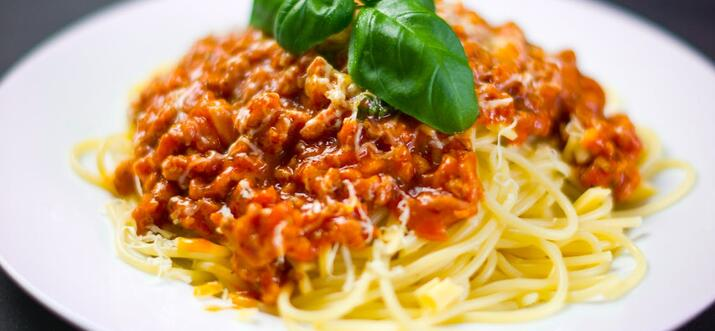 best places to eat in pisa