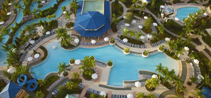 Top {{trip101_paragraph_count}} Hotels With A Lazy River In Orlando