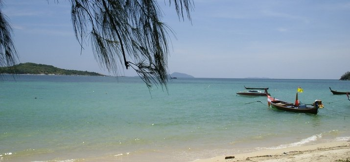 9 Best Things To Do In Rawai, Thailand