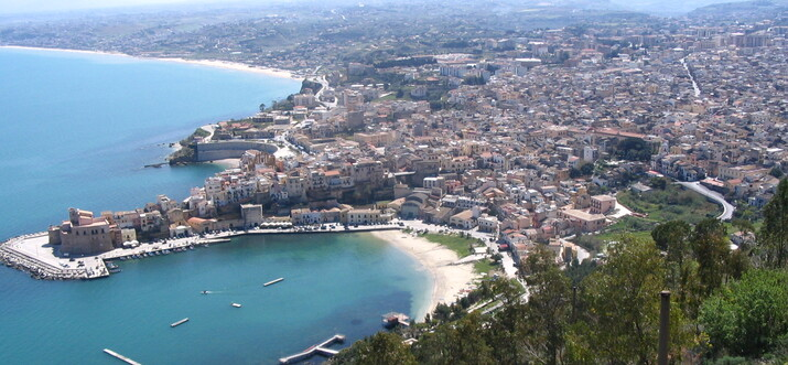 things to do in San Vito lo Capo