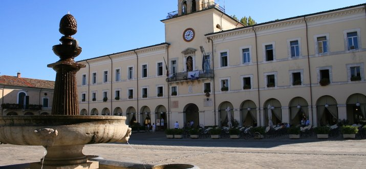 things to do in Cervia
