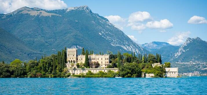 things to do in Sirmione