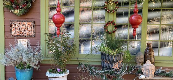 airbnb springdale utah