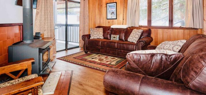 airbnb whitefish mt