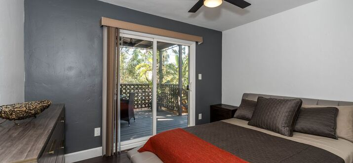 {{trip101_paragraph_count}} Best HomeAways & Vrbo Vacation Rentals In San Diego, California