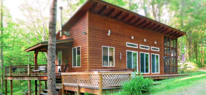 Top 10 Cabin With Hot Tubs In Ohio The Usa Updated 2021 Trip101