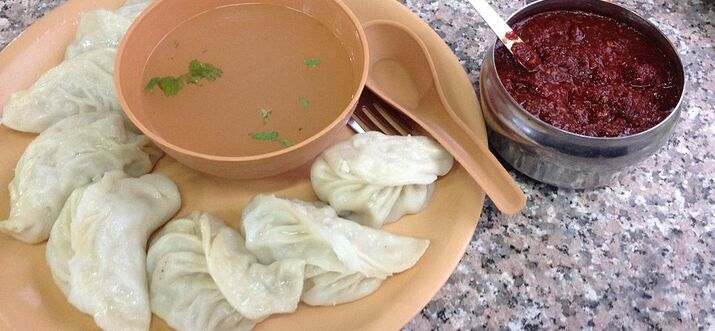 What Bhutanese Cuisine Can Offer The World