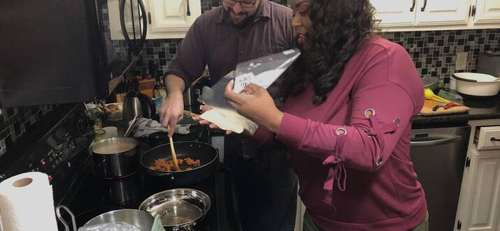 cooking classes in austin