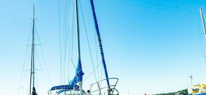 houseboats for rent in miami
