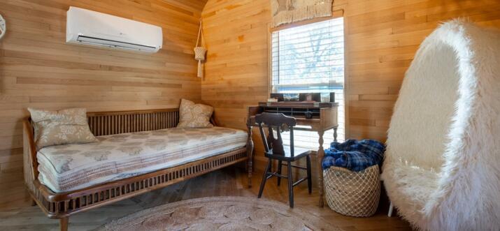 airbnb myrtle beach pet friendly