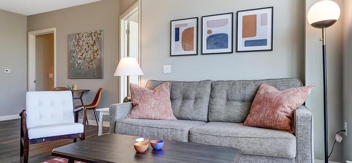 airbnb with pool columbus ohio