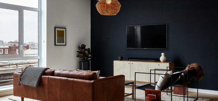 2 bedroom hotels philadelphia