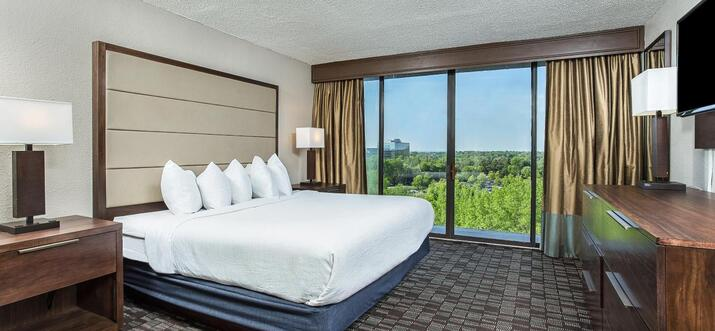 Top 8 2 Bedroom Hotels In Nashville Tennessee Trip101