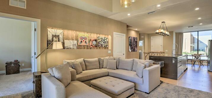 airbnb orlando disney world