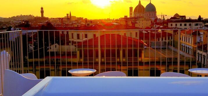 Where To Stay In Florence, Italy: Best Hotels for Families