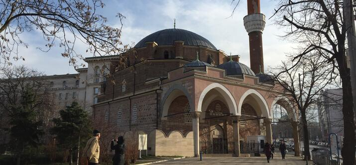 cheap things to do in sofia