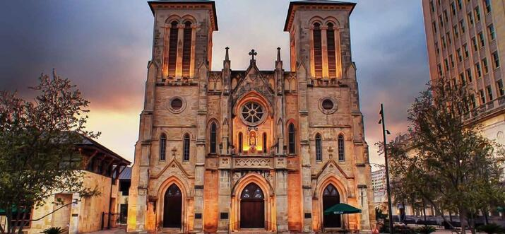 {{trip101_paragraph_count}} Best Things To Do In San Antonio