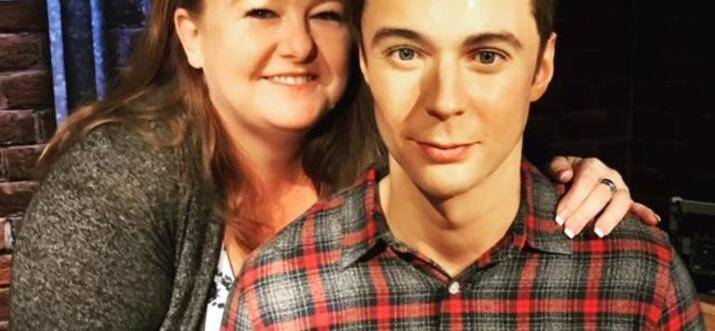 Top 35 Things To Do In Orlando Besides Theme Parks
