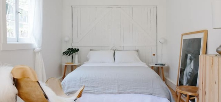 airbnb Los Angeles Beverly Hills, Usa
