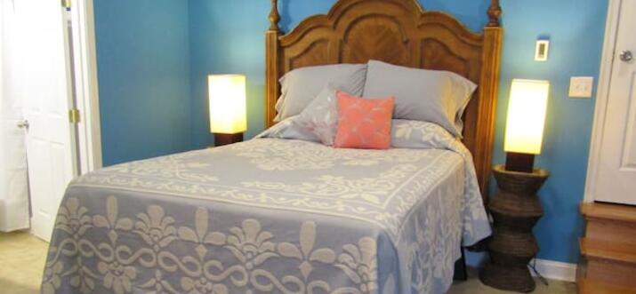 airbnb Martinsburg WV