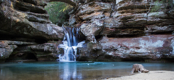 {{trip101_paragraph_count}} Interesting Things To Do In Hocking Hills, Ohio