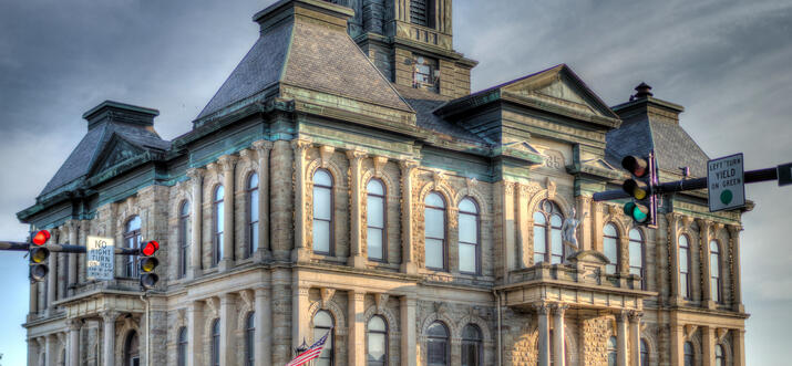 Top 17 Things To Do In Millersburg, Ohio - Updated 2021