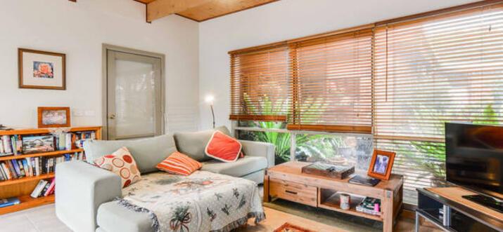 airbnb Edithvale, Australia