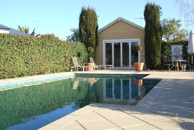 Top 10 Airbnb Vacation Rentals In Wangaratta, Australia