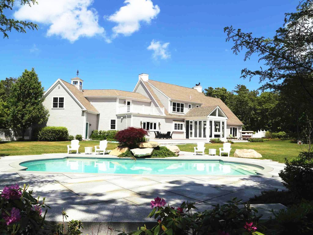 3 CashBack Best VRBO Vacation Rentals With Pool In Cape