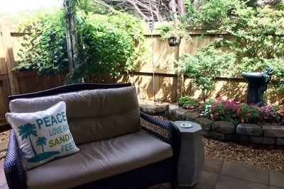 Top 11 Airbnb Vacation Rentals In Dalton, Georgia - Updated